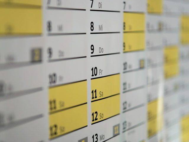 calendar-1990453_1280