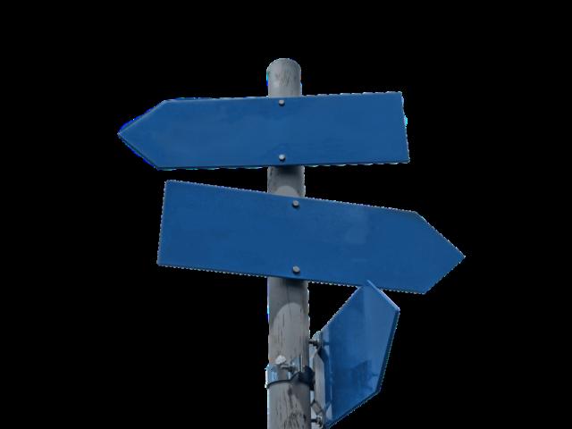 signpost-2030780_1280